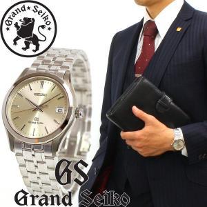 グランドセイコー GRAND SEIKO SBGX019|neel|02