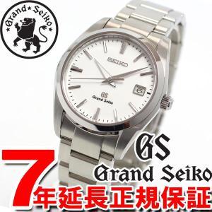 グランドセイコー クオーツ GRAND SEIKO SBGX059|neel