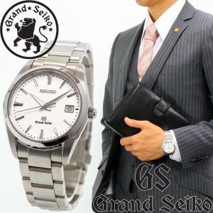 グランドセイコー クオーツ GRAND SEIKO SBGX059|neel|02