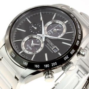 腕時計の専門家が選ぶ! 50,000円以下で買う「ビジネスウォッチ14選」