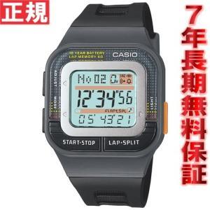 本日ポイント最大13倍! カシオ スポーツギア CASIO 腕時計 レディース SDB-100J-1AJF|neel