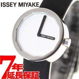 イッセイミヤケ 腕時計 メンズ TWELVE トゥエルブ 深澤直人 SILAP004 neel