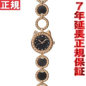 ツモリチサト 腕時計 レディース SILCW006 tsumori chisato|neel