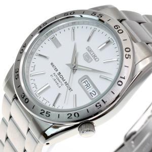 本日ポイント最大16倍! セイコー5 SEIKO5 逆輸入 腕時計 自動巻き セイコーファイブ SNKD97J1(SNKD97JC)|neel|05