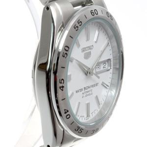 本日ポイント最大16倍! セイコー5 SEIKO5 逆輸入 腕時計 自動巻き セイコーファイブ SNKD97J1(SNKD97JC)|neel|06
