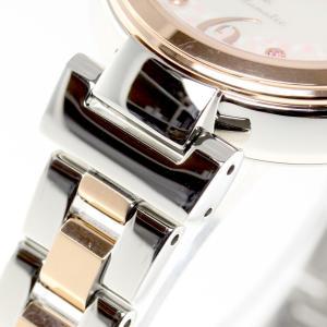 ルキア セイコー メカニカル 自動巻き 2019 SAKURA Blooming 限定モデル 腕時計 レディース SSQVM050|neel|17