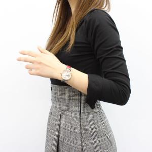 ポイント最大21倍! ルキア セイコー メカニカル 自動巻き 2019 SAKURA Blooming 限定モデル 腕時計 レディース SSQVM052|neel|10