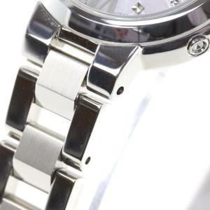 ポイント最大21倍! ルキア セイコー 電波 ソーラー 腕時計 レディース SSVW137|neel|18