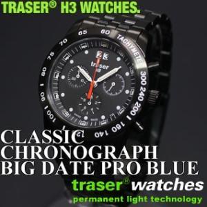 本日ポイント最大21倍! トレーサー TRASER 腕時計 トレイサー|neel