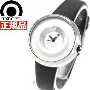 今だけ!ポイント最大31倍&10%クーポン! TACS タックス 腕時計 レディース TS1301A|neel