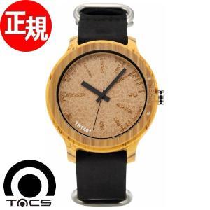 TACS タックス 腕時計 メンズ TS1401B|neel