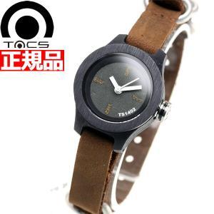 今だけ!ポイント最大31倍&10%クーポン! TACS タックス 腕時計 レディース TS1402A|neel