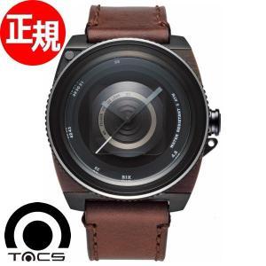 TACS タックス 腕時計 メンズ TS1405A|neel