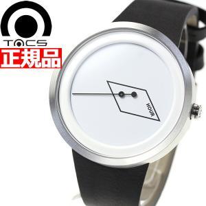 TACS タックス 腕時計 メンズ TS1501A|neel