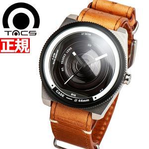 タックス TACS 腕時計 メンズ TS1503C|neel