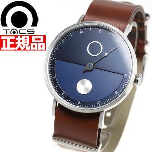 TACS タックス 腕時計 メンズ TS1602C|neel