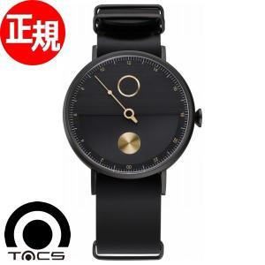 TACS タックス 腕時計 メンズ TS1602D|neel