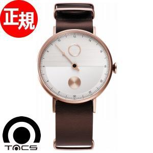TACS タックス 腕時計 メンズ TS1602E|neel
