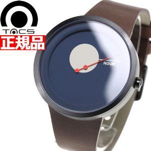 TACS タックス 腕時計 メンズ PLP II TS1701A|neel