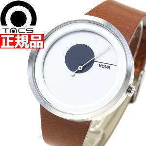 TACS タックス 腕時計 メンズ PLP II TS1701B|neel