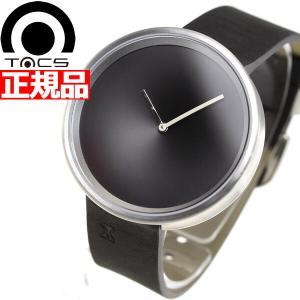 TACS タックス 腕時計 メンズ レディース TIME GLASS TS1801A|neel
