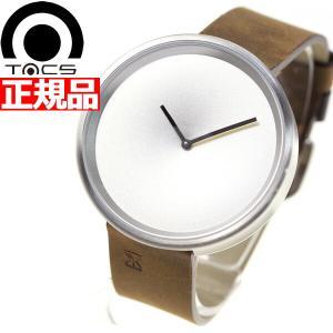 TACS タックス 腕時計 メンズ レディース TIME GLASS TS1801B|neel