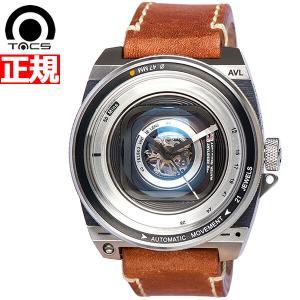 タックス TACS 腕時計 メンズ TS1803|neel