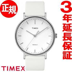 明日はダイヤ最大Pt26倍!プラチナ25倍!ゴールド24倍! タイメックス TIMEX 腕時計 メンズ ウィークエンダー フェアフィールド TW2R26100|neel