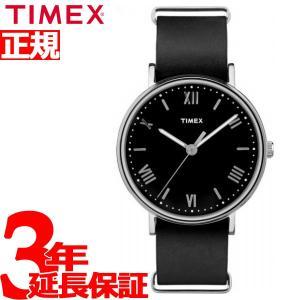 明日はダイヤ最大Pt26倍!プラチナ25倍!ゴールド24倍! タイメックス TIMEX 腕時計 メンズ サウスビュー ノーインディグロ TW2R28600|neel