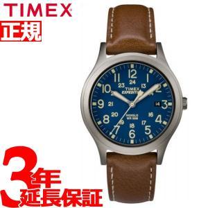明日はダイヤ最大Pt26倍!プラチナ25倍!ゴールド24倍! タイメックス TIMEX スカウト SCOUT 腕時計 メンズ レディース TW4B11100|neel