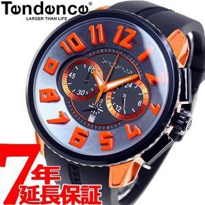 本日ポイント最大21倍! テンデンス 腕時計 メンズ/レディース アルテックガリバー TY146003 Tendence|neel