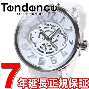 本日ポイント最大21倍! テンデンス 腕時計 メンズ/レディース フラッシュ TY561002 Tendence|neel