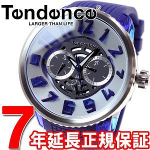 本日ポイント最大21倍! テンデンス 腕時計 メンズ/レディース フラッシュ TY561003 Tendence|neel