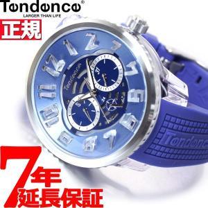 本日ポイント最大21倍! テンデンス Tendence 腕時計 メンズ レディース TY561006|neel
