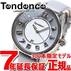 本日ポイント最大21倍! テンデンス Tendence 限定モデル 腕時計 メンズ/レディース TY931004|neel