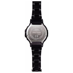 本日ポイント最大16倍!25日23時59分まで! カシオ スマートアウトドアウォッチ 限定モデル 腕時計 メンズ WSD-F20SC-BK|neel|03