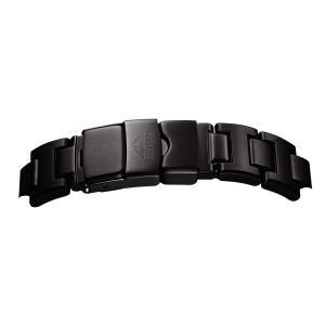 本日ポイント最大16倍!25日23時59分まで! カシオ スマートアウトドアウォッチ 限定モデル 腕時計 メンズ WSD-F20SC-BK|neel|04