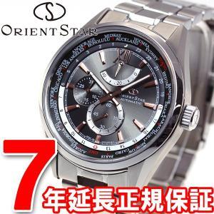 本日ポイント最大31倍!24日23時59分まで! オリエントスター 腕時計 メンズ 自動巻き オートマチック WZ0081JC ORIENT STAR neel
