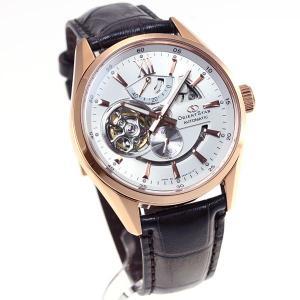 本日ポイント最大21倍! オリエントスター 腕時計 メンズ 自動巻き WZ0211DK ORIENT|neel|06
