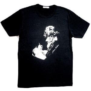デザインTシャツ 音楽史を揺るがすコラボがここに誕生! ベートーヴェン x KISS|neigh|02