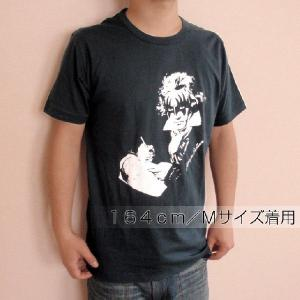 デザインTシャツ 音楽史を揺るがすコラボがここに誕生! ベートーヴェン x KISS|neigh|04