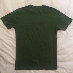 デザインTシャツ スターウォーズの隠れたエピソード! ネコにやさしいベイダー卿!|neigh|05