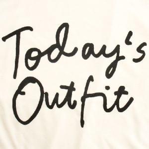 ノースリーブ 女の子に人気のデザイン「Today's Outfit」 タンクトップ 重ね着でも◎、水着の上からでも◎!夏の必須ガールズアイテム|neigh