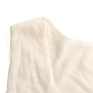 ノースリーブ 女の子に人気のデザイン「Today's Outfit」 タンクトップ 重ね着でも◎、水着の上からでも◎!夏の必須ガールズアイテム|neigh|06