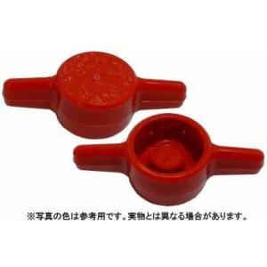 サムノブ(T型(赤  M10 【50本】|nejikuru