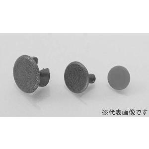 フリーキャップ(茶 ムラコシ製【2000個】フリーキャップ(チャ  11 鉄(または標準)/生地(または標準)|nejinetshop