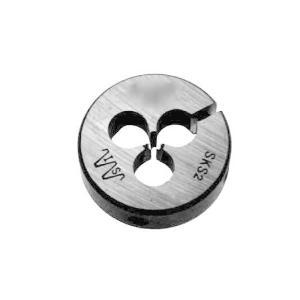 ダイス(D38(左ねじ【1個】ヒダリネジ ダイス(D38 M10X1.5 鉄(または標準)/生地(または標準)|nejinetshop