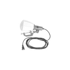 LED投光器(バイス型投光タイプ【1個】LEDトウコウキ(ゼンポウ HIL-WL-F21 鉄(または標準)/生地(または標準)|nejinetshop