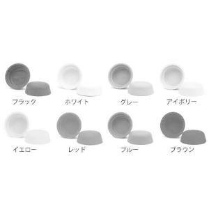 TPE六角ボルトキャップ(化粧用【5個】TPEボルトケショウキャップ  M6 鉄(または標準)/樹脂着色 黒|nejinetshop