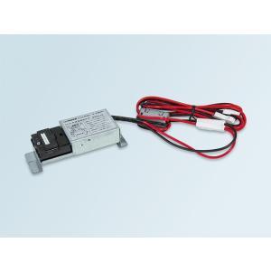 LED電源ユニット【1個】 LZ-0004 栃木屋|nejinetshop